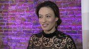 Magdalena Różczka namawia Polki do badań