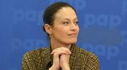 Magdalena Różczka: Wspiera adopcje, w życiu i w filmie