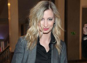 Magdalena Schejbal: Bilans trzydziestolatki