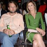 Magdalena Schejbal: Komornik przejął restaurację aktorki w Zakopanem