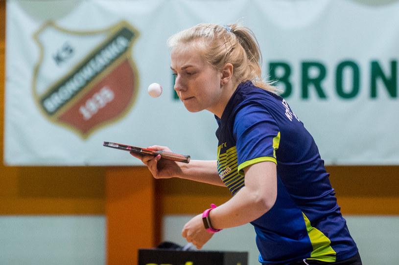 Magdalena Sikorska /Łukasz Krajewski /Newspix