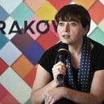 Magdalena Sroka dyrektorem Polskiego Instytutu Sztuki Filmowej