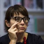 Magdalena Sroka: Nie zatrudniałam w PISF członków swojej rodziny