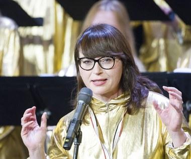 Magdalena Sroka straci stanowisko dyrektora PISF?
