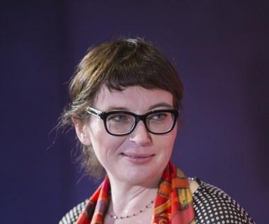 Magdalena Sroka: Zmuszano mnie do dymisji