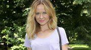 Magdalena Stam: Cieszę się z powrotu
