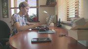 Magdalena Steczkowska zaczęła prowadzić bloga
