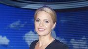 Magdalena Stużyńska: Planowanie czegokolwiek mija się z celem