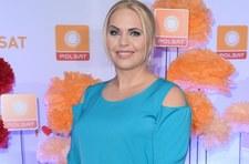 Magdalena Stużyńska wyszła z inicjatywą