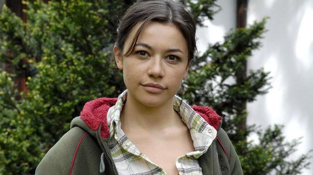 Magdalena Turczeniewicz zagra bohaterkę telenoweli /AKPA