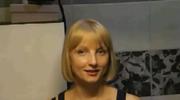 Magdalena Turlewicz - Test Obrotowa szczotka Dynamic Volume Brush (HP8665/00)