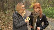Magdalena Walach: Bałam się, że nie będę w stanie sprostać wyzwaniu