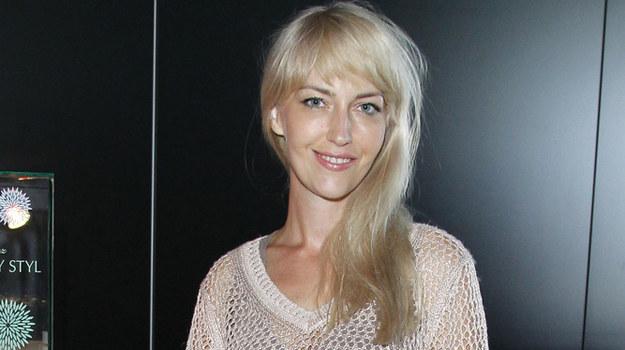 Magdalena Waligórska /  /AKPA