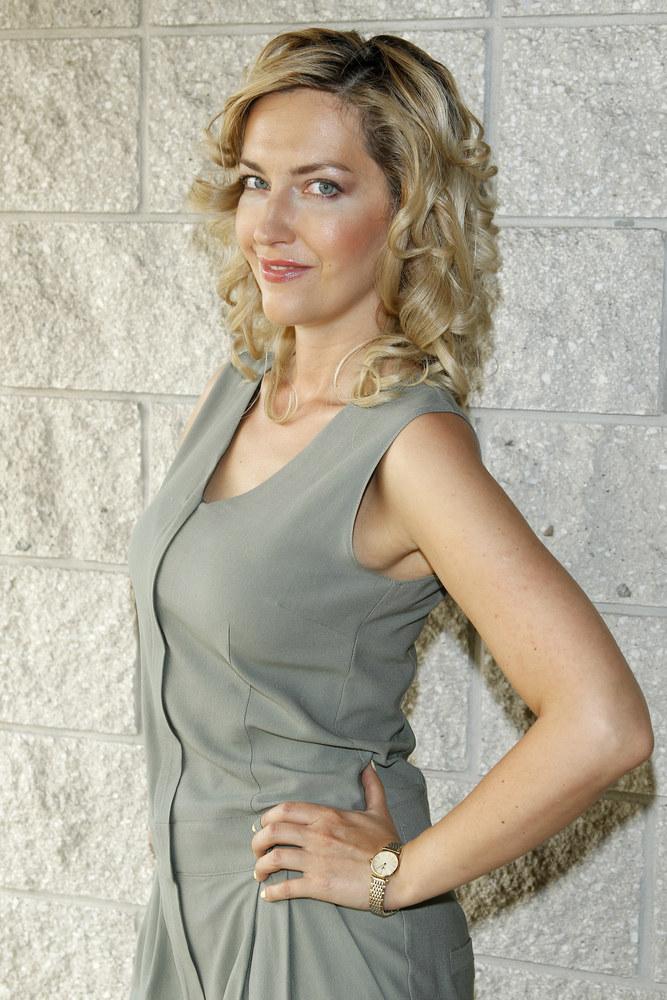 Magdalena Waligórska /Podlewski /AKPA