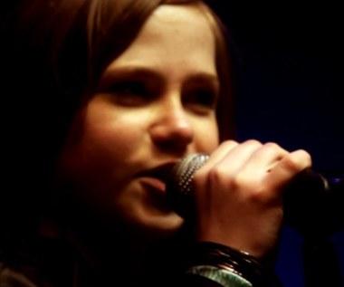 Magdalena Welc - Kasety mamy