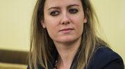 Magdalena Wolińska-Riedi: Wymodliłam córkę