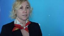 Magdalena Wróbel: Liczy się kultura organizacji