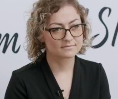 """Magdalena Wrotek-Figarska, Stowarzyszenia Sady Grójeckie: """"polska nokia"""" w kształcie jabłka"""