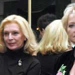 Magdalena Zawadzka i Ewa Wiśniewska pogodziły się po latach!