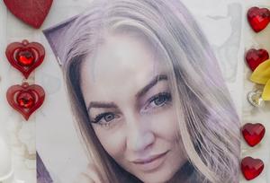Magdalena Żuk jednak padła ofiarą przestępstwa?