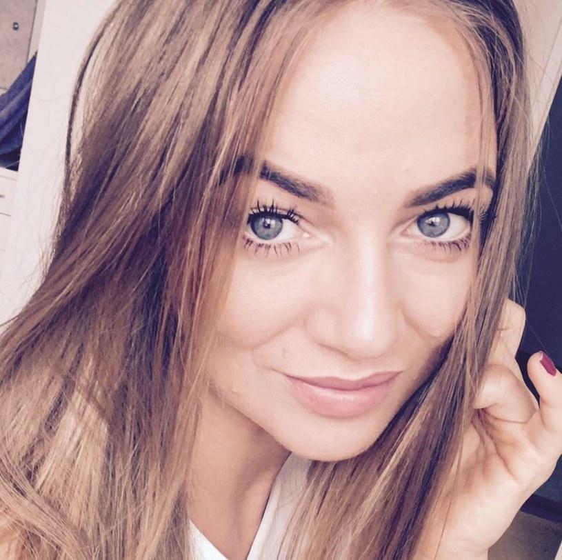 Magdalena Żuk zginęła 30 kwietnia w Egipcie /Facebook /Facebook