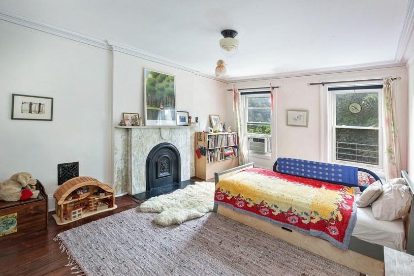 Maggie Gyllenhaal i Peter Sarsgaard sprzedają swój nowojorski dom /IMP Features /East News