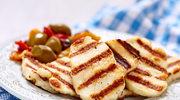 Magia cypryjskiej kuchni