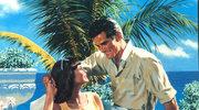 Magia romansu -  czyli 10 powodów dlaczego warto czytać książki o miłości