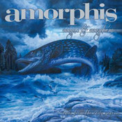 Amorphis: -Magic And Mayhem - Tales From Early Years