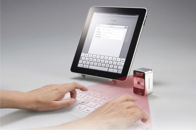 Magic Cube /pcformat_online