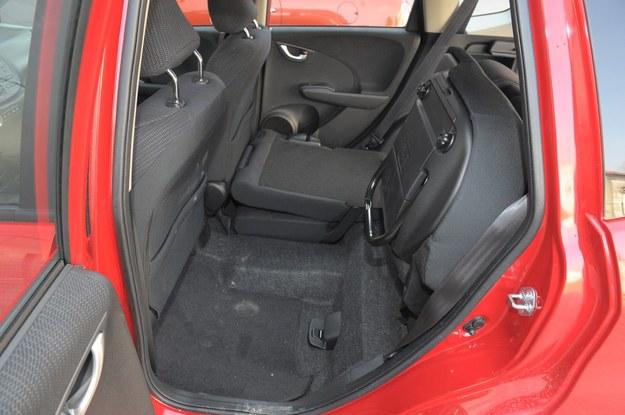 magic seats honda /Motor