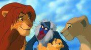 Magiczna muzyka Disneya