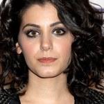Magiczna podróż Katie Melua