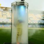 Magiczna prezentacja. Villarreal wyczarował nowego zawodnika