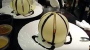 Magiczne czekoladowe desery