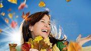 Magiczne wskazówki na wrzesień