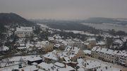 Magiczny Kazimierz Dolny