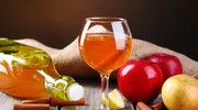 Magiczny ocet jabłkowy