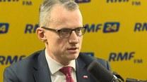 Magierowski: Prezydent został zapewniony, że reforma edukacji jest dobrze zaplanowana