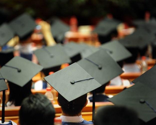 Magisterskie Studia Menedżerskie, znane pod skrótem MBA (Master of Business Administration), wiążą się ze sporymi nakładami finansowymi /123RF/PICSEL