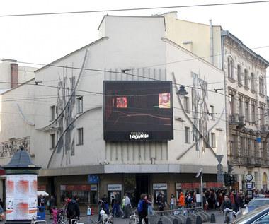 Magistrat ogłosił konkurs na stanowisko dyrektora Teatru Bagatela