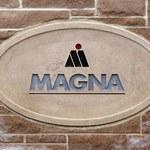 Magna wchodzi na Żerań. Inwestycja za miliard