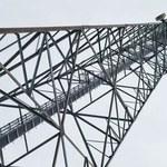 Magna wzywa operatorów komórkowych do ugody, domaga się od nich 617,8 mln zł