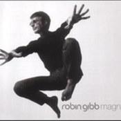 Robin Gibb: -Magnet