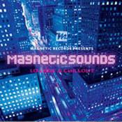różni wykonawcy: -Magnetic Sound