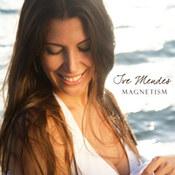 Ive Mendes: -Magnetism