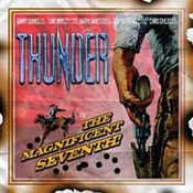 Thunder: -Magnificent Seven