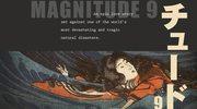 """""""Magnitude 9"""": Nowa produkcja Alvernia Studios"""