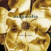 muzyka filmowa: -Magnolia