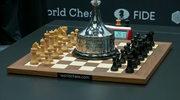 """Magnus Carlsen obronił tytuł mistrza świata w szachach. """"Cieszę się, że przezwyciężyłem wielkie wyzwanie"""""""